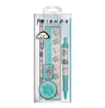 Fournitures Scolaires Friends  411578