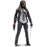 Figurine The Walking Dead 413713