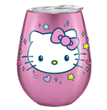 Verre Hello Kitty