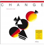 Vinyle Change - The Glow Of Love (2 Lp)