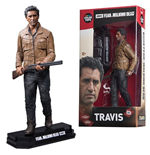 Figurine The Walking Dead 417657