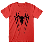 T-shirt Spiderman 418013