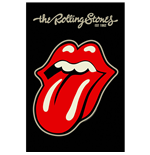 Poster The Rolling Stones 418064