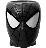Tasse Spiderman 419256