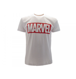Marvel superheroes T-shirt - MAR1.BI
