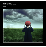 Vinyle Pink Floyd - Live At Knebworth 1990 (2 Lp)