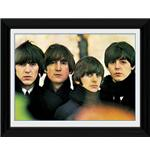 Photo The Beatles For Sale