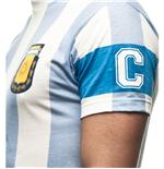 T-shirt Argentine - Capitaine