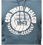 Sweat-shirt COPA Torneo Di Calcio