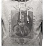 Sweat-shirt Oliver Cromwell