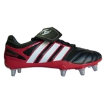 Chaussure Regulator All Blacks Rouge