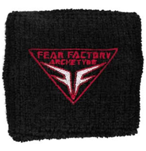 Bracelet Fear Factory-Aechetype