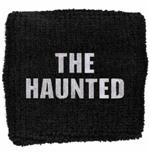 Bracelet The Haunted-Logo