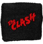 Bracelet The Clash-Logo