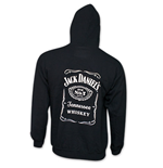 Sweat-shirt JACK DANIELS Classic Label