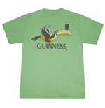 T-shirt GUINNESS - Toucan Pint