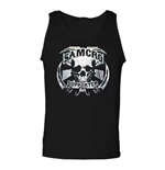 Sons of Anarchy Top/débardeur