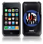 Etui iPhone 3G/3GS  - Bullseye The Who
