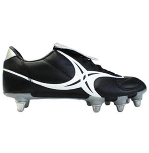 Chaussures de Rugby Saracens