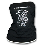Sons of Anarchy Top