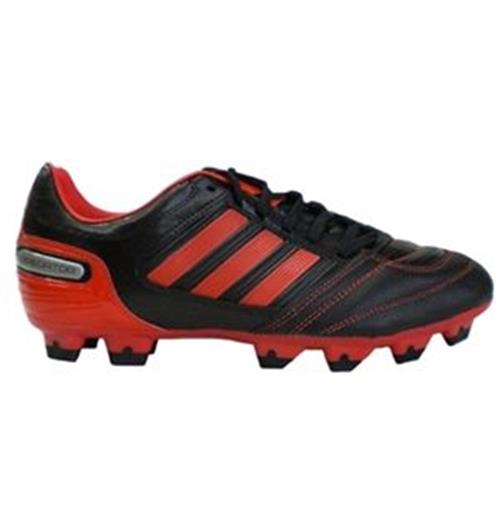 All Blacks Predator Chaussure de rugby