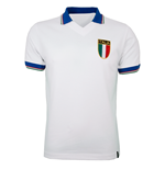 Maillot Vintage Italie Away