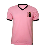 Maillot Vintage Palermo