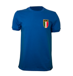 Maillot Vintage Italie