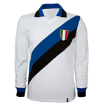 Maillot Vintage Inter Away