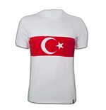 Maillot Vintage Turquie