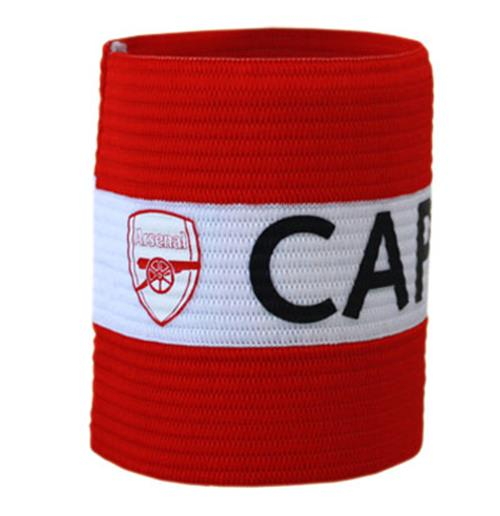 Arsenal FC Brassard de capitaine