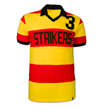 Maillot Vintage Ft. Lauderdale Strikers