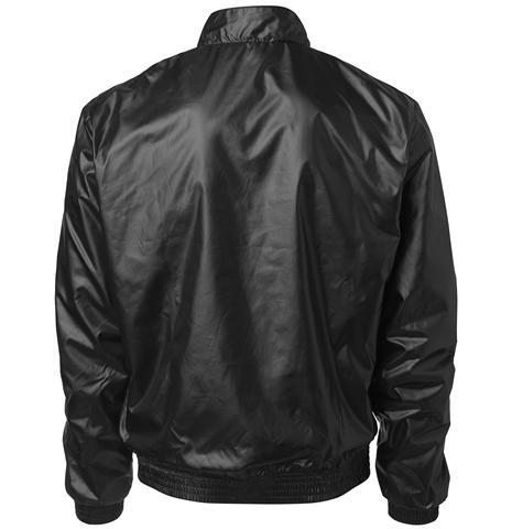 veste mercedes fan pour seulement 85 00 sur merchandisingplaza. Black Bedroom Furniture Sets. Home Design Ideas