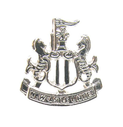 Newcastle United Piercing oreille