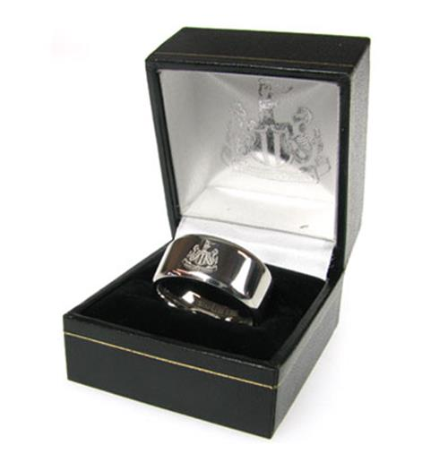 Newcastle United Bague - Medium