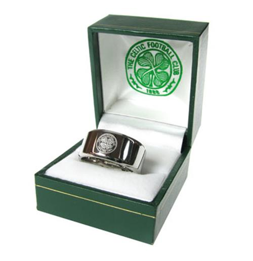 Celtic Bague - Medium