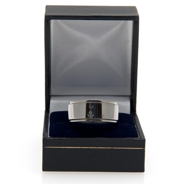 Tottenham Hotspur Bague Spinner - Large