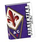Journal intime ACF Fiorentina 63757