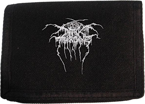 Portefeuille Darkthrone  67944
