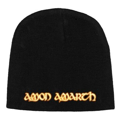 Bonnet Amon Amarth  68027