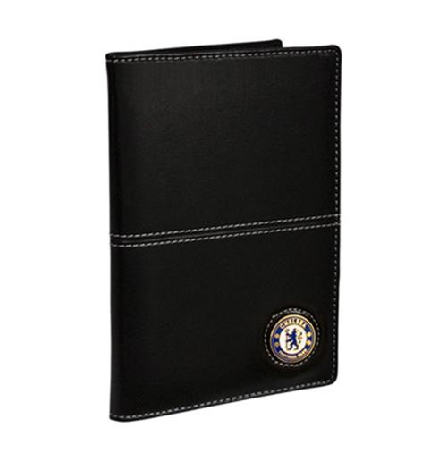 Porte Cartes Chelsea FC Executive