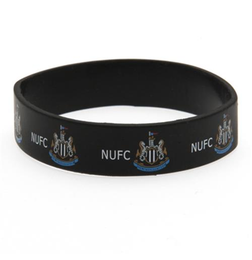 Bracelet Newcastle United  69975
