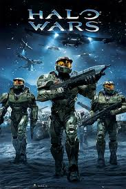 Poster Halo  69997