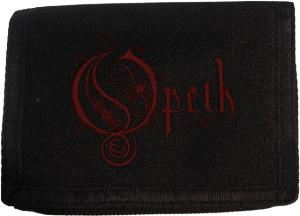 Portefeuille Opeth  70120