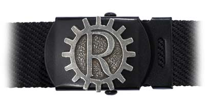 Ceinture Rage Against The Machine  70271