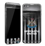 Newcastle United Autocollant skin pour ipod Touch 5G