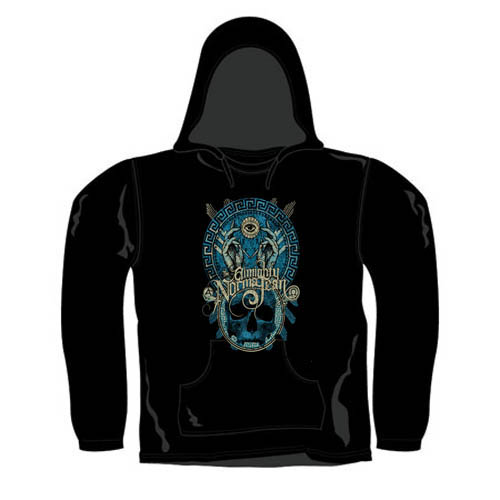 Sweat shirt Norma Jean  70633