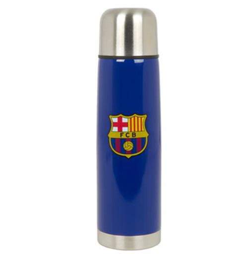 Fc Thermos Bouteille Bouteille Barcelone Fc Bouteille Barcelone Thermos Fc Thermos Fc Barcelone Bouteille Thermos rexoCdB
