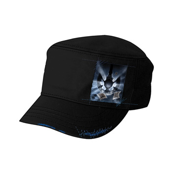 Casquette Nightwish