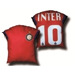 Coussin FC Inter 73712